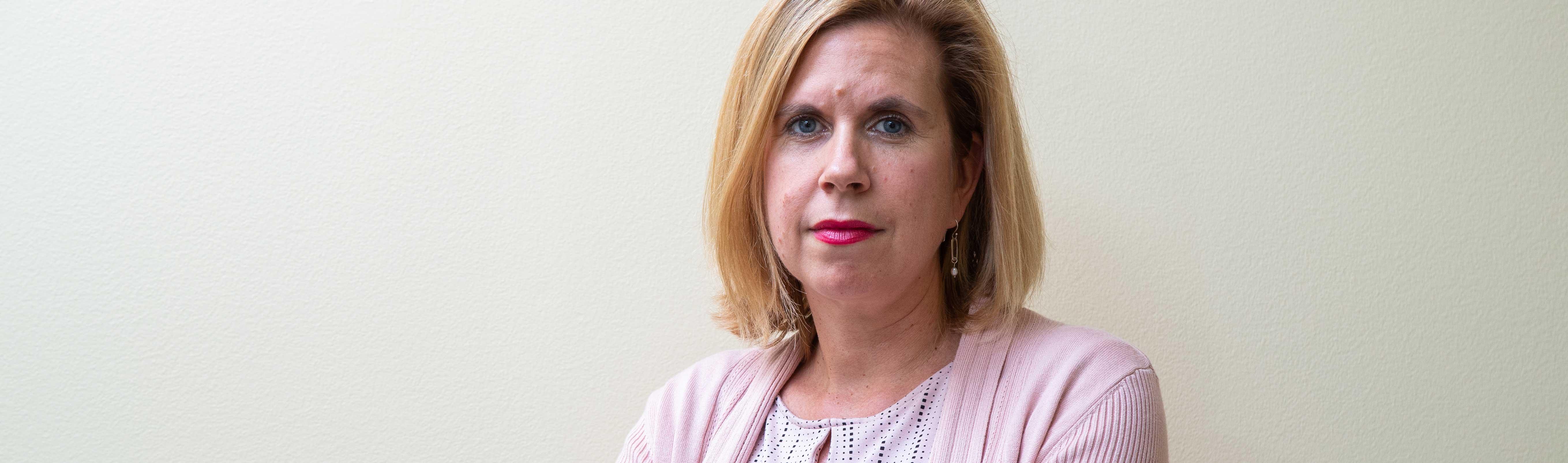 Sarah Schlicher